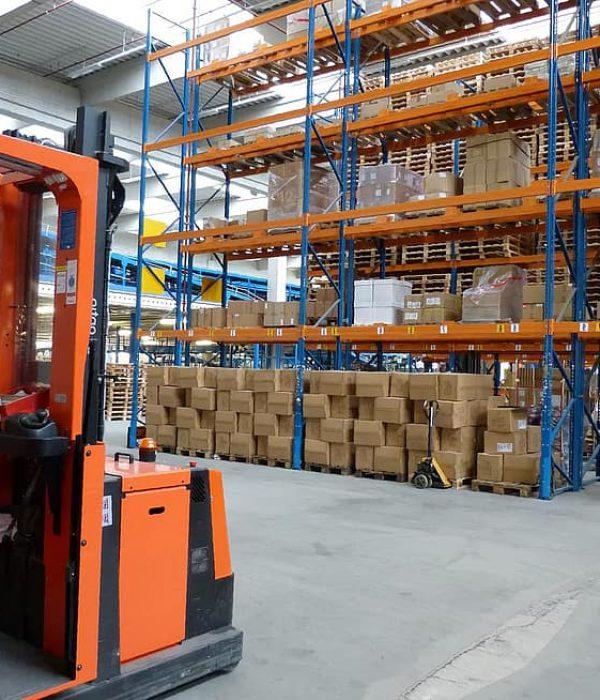factory-industrial-hall-logistics-trade-transport-stock-shelf-factory-building-forklift